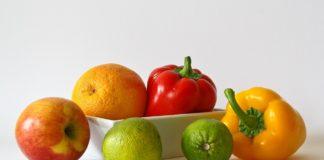 Fruits 320136 960 720 324x160