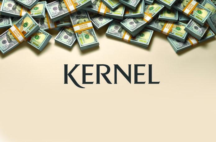Kernel2 696x459