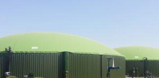 Bionagas1 324x160