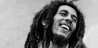 Bob Marley 324x160