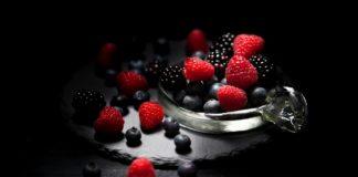 Dark Mood Food 2986532 960 720 324x160