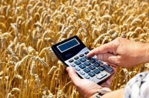[:uk]IV ежегодная Аграрная конференция «Риски и противодействие мошенничеству» [:]