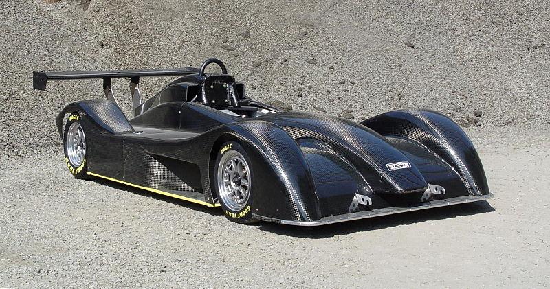 800px Stohr Dsr Carbon Fiber 3