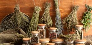 Herbs 324x160