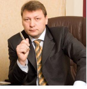 Nemerovskyi Igor1 291x300