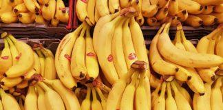 Banana 2780008 1280 324x160