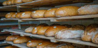 Bread 2432092 1920 324x160