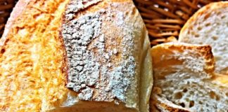 Bread 2655945 960 720 324x160