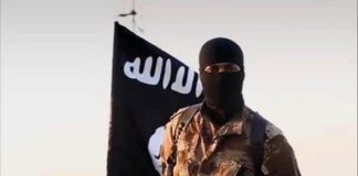 Daesh19n 2 Web 324x160