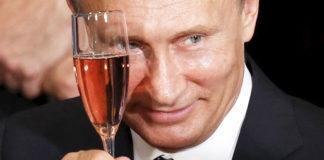 Putin Obama Rose Big 1 324x160
