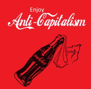 Coca Pepsi 2