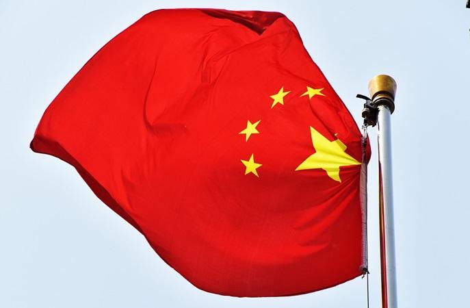 Ab90f95 Chinese