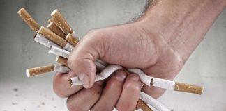 Antitabak Sigarety 324x160