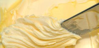 Butter 324x160