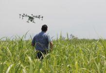 Drone 2734228 1920 218x150