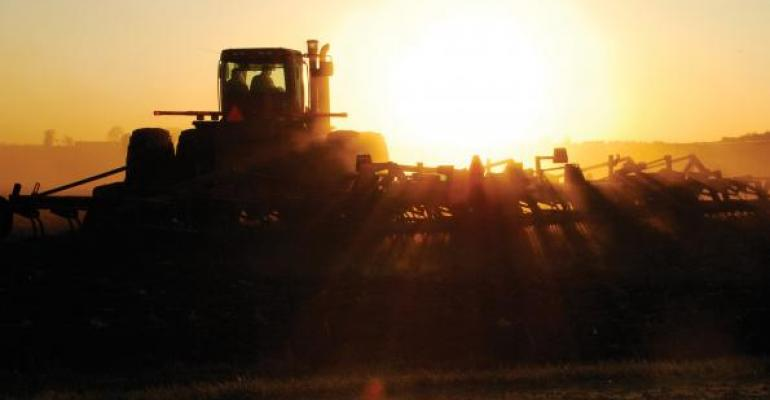 5 Tillage Myths 0