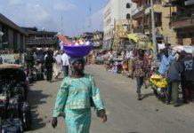Nigeria 2006 008 218x150