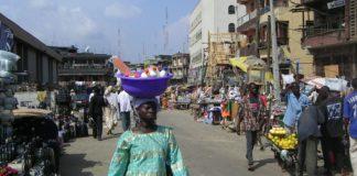 Nigeria 2006 008 324x160
