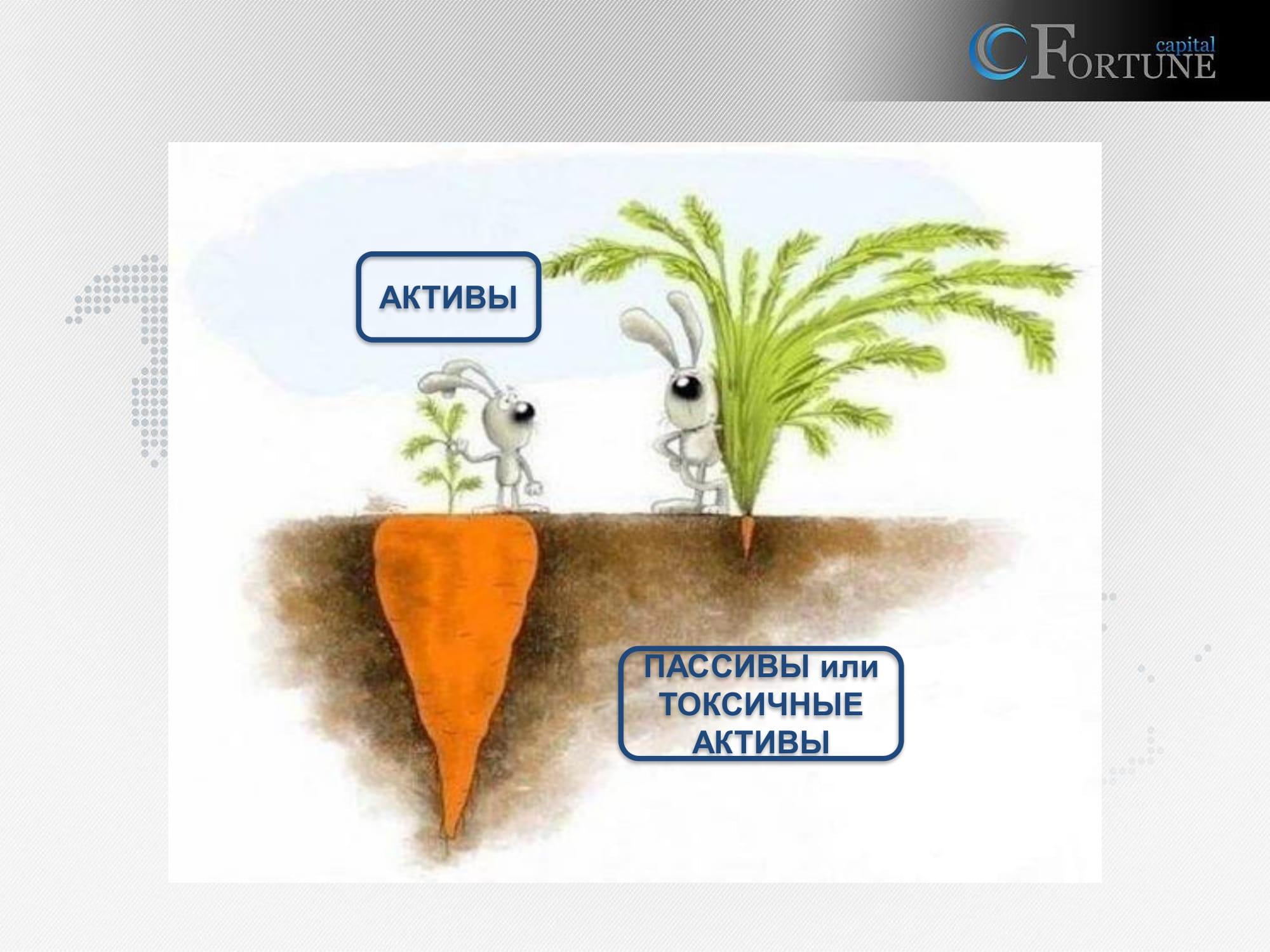 Prezentatsyya Kyev Smart Agro Forum 06