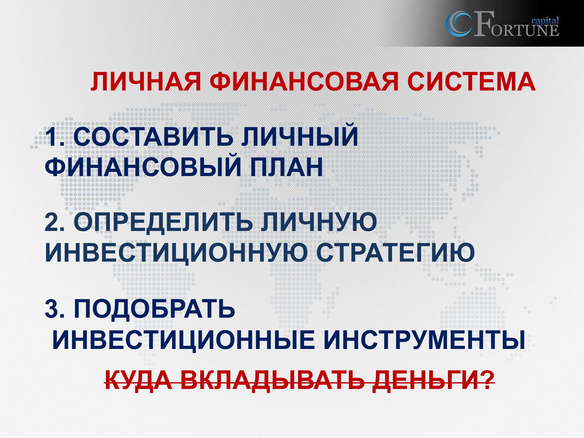 Prezentatsyya Kyev Smart Agro Forum 12