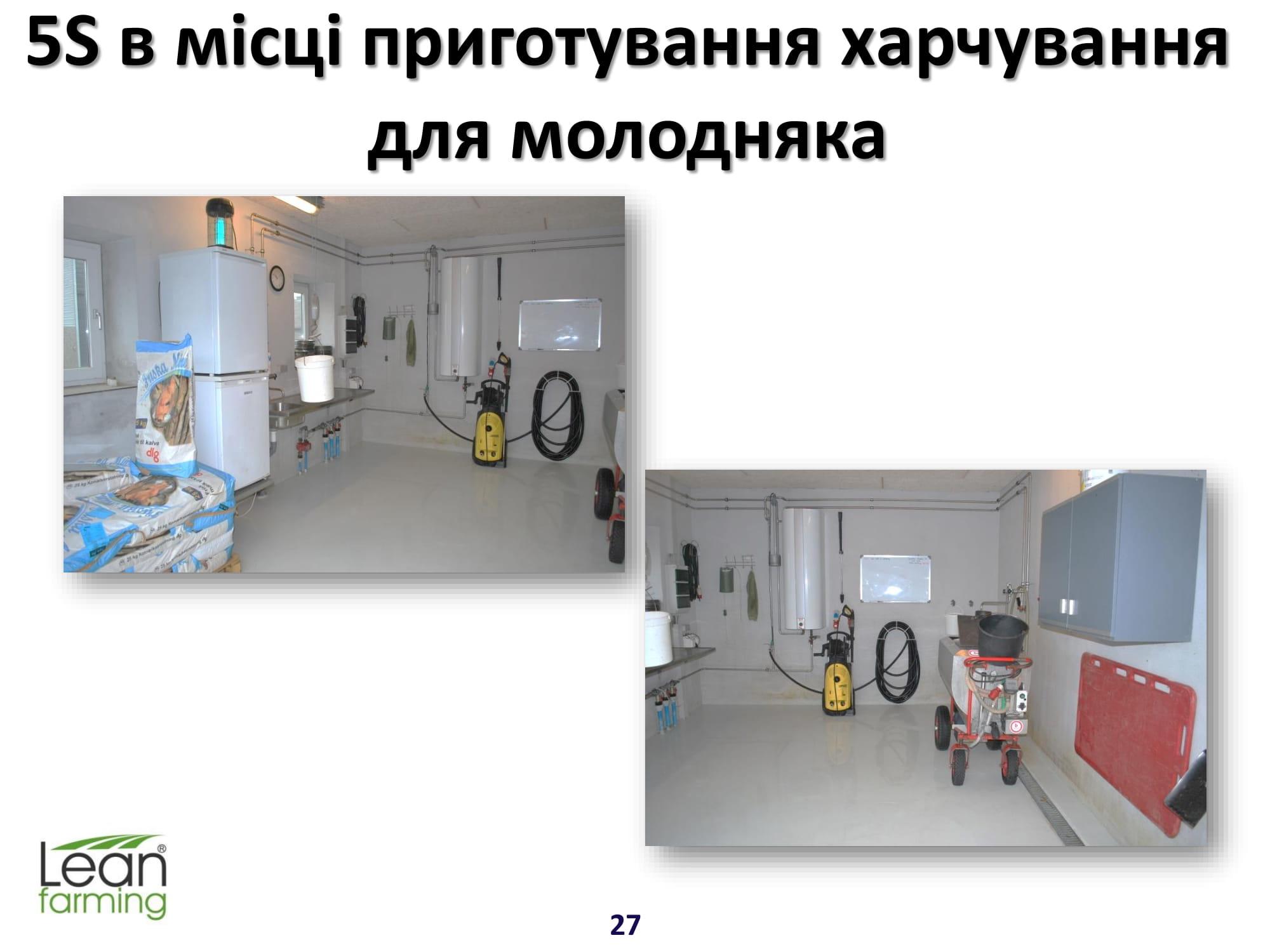 Romantsov Roman Oshhadlyve Fermerstvo 15 03 18 27