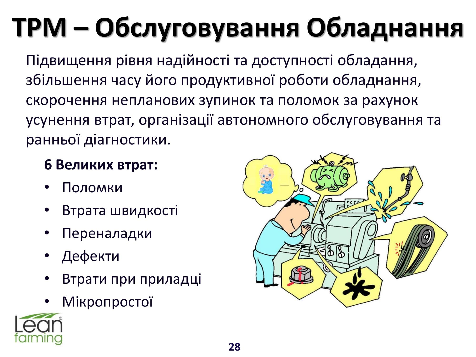Romantsov Roman Oshhadlyve Fermerstvo 15 03 18 28