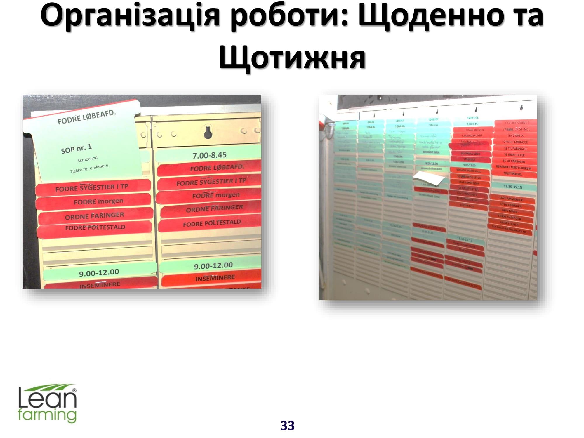 Romantsov Roman Oshhadlyve Fermerstvo 15 03 18 33