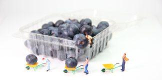 Blueberries 3115947 1920 324x160