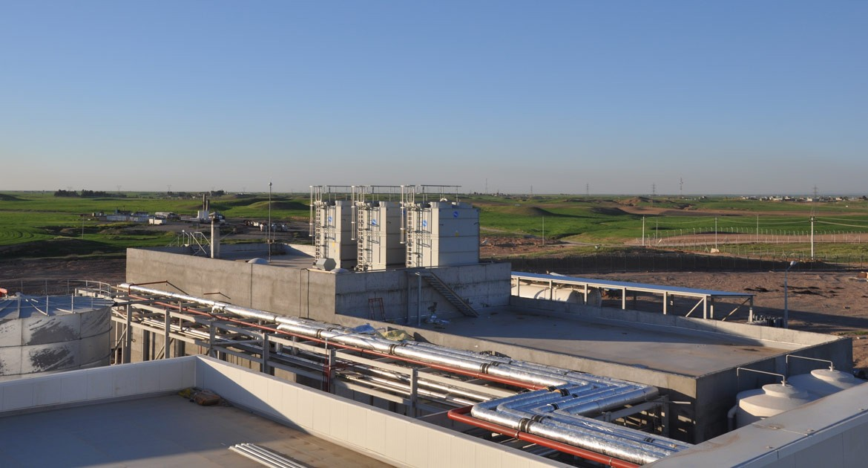 Danone Dairy Plant S04 235 1170 630 P Center Center Ffffff