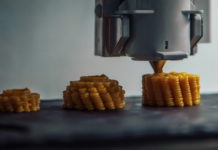 Future Of Food 3d Printers Foodini Xlarge Header 218x150
