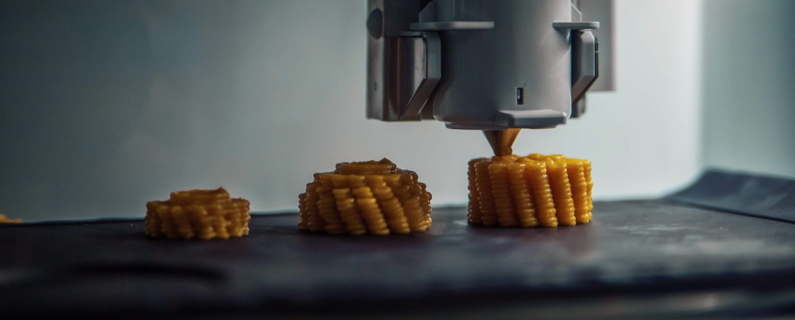 Future Of Food 3d Printers Foodini Xlarge Header