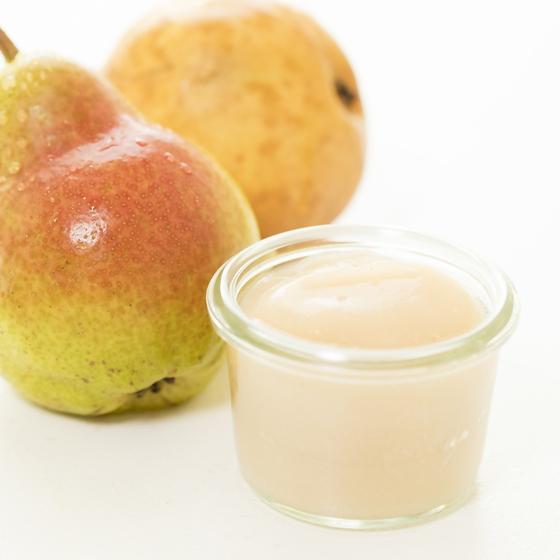 Pear Puree Jp1 9964 280x 2x