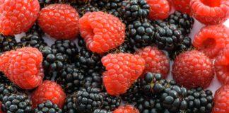 Raspberries 1682028 1920 324x160