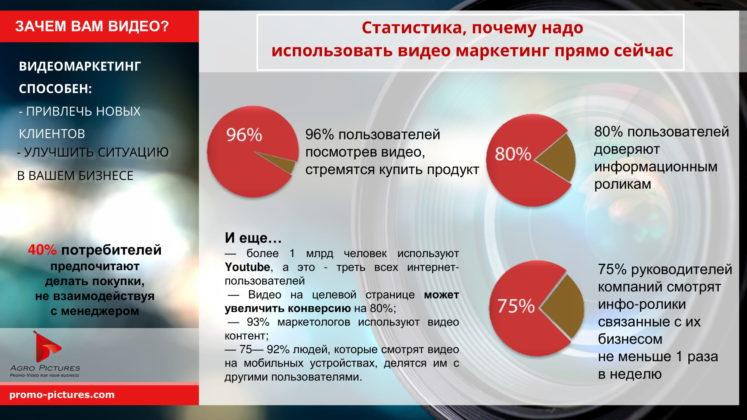 11 Poltoratskaya Yu 03 747x420
