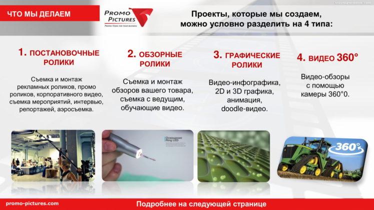 11 Poltoratskaya Yu 04 747x420