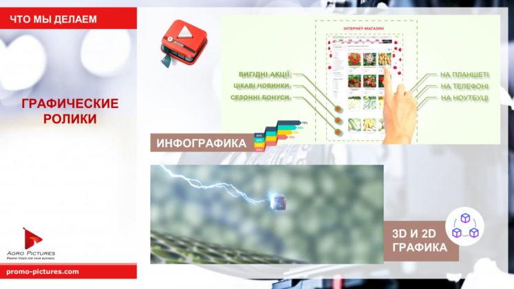 11 Poltoratskaya Yu 06 747x420