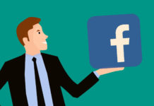 Facebookmarketingwide 218x150