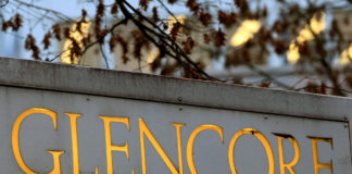 Glencore 324x160