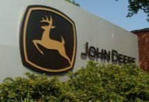 Mannheim John Deere 1 218x150