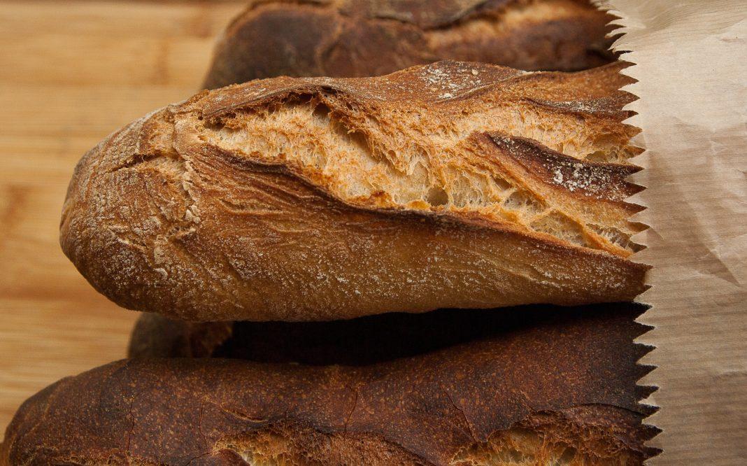 Bread 1761197 1920 1068x666