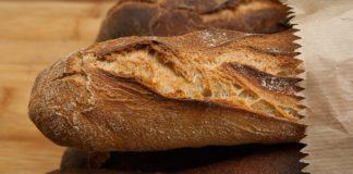 Bread 1761197 1920 324x160
