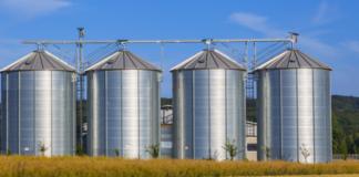 Grain Silos Nitrogen Generators 960x400 324x160