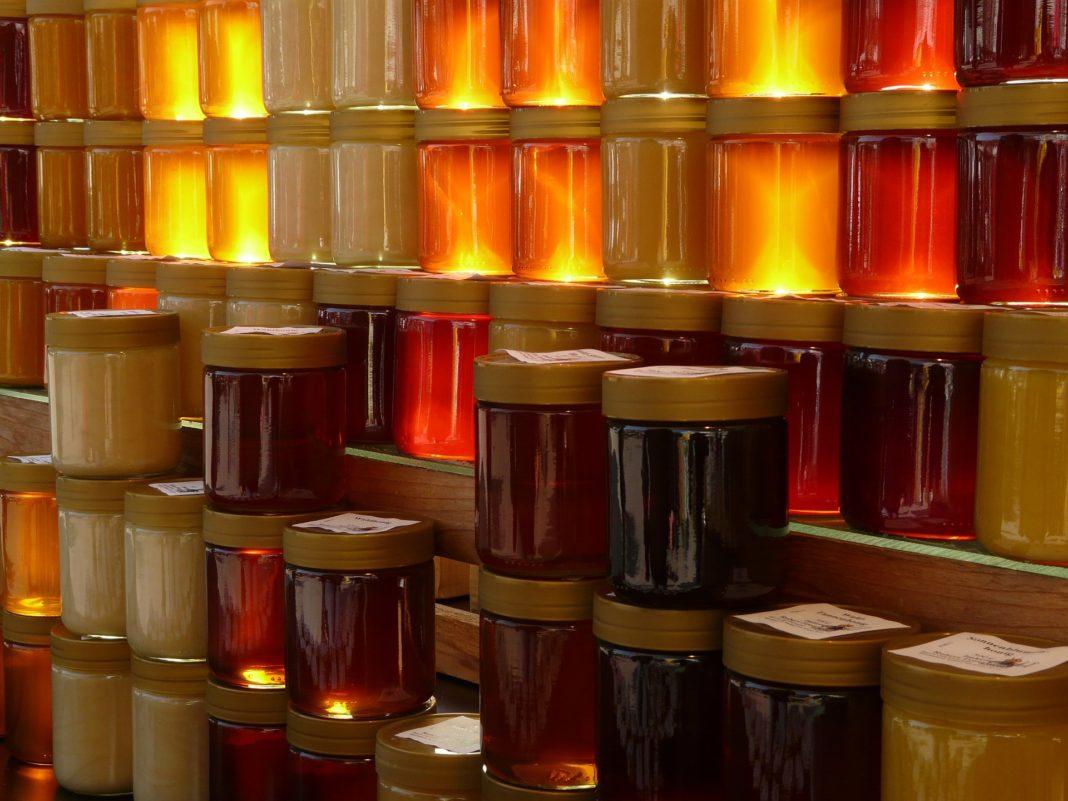 Honey 5732 1920 1068x801