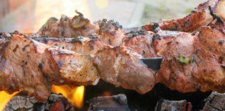 Shish Kebab 2665944 1920 324x160
