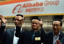 Alibaba Ice Cream 218x150