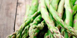Asparagus 324x160