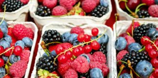 Berries 1546125 1920 324x160
