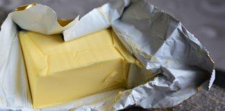 Butter 3411126 1280 324x160