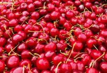 Cherries 1465801 1280 218x150