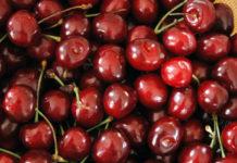 Cherries 218x150